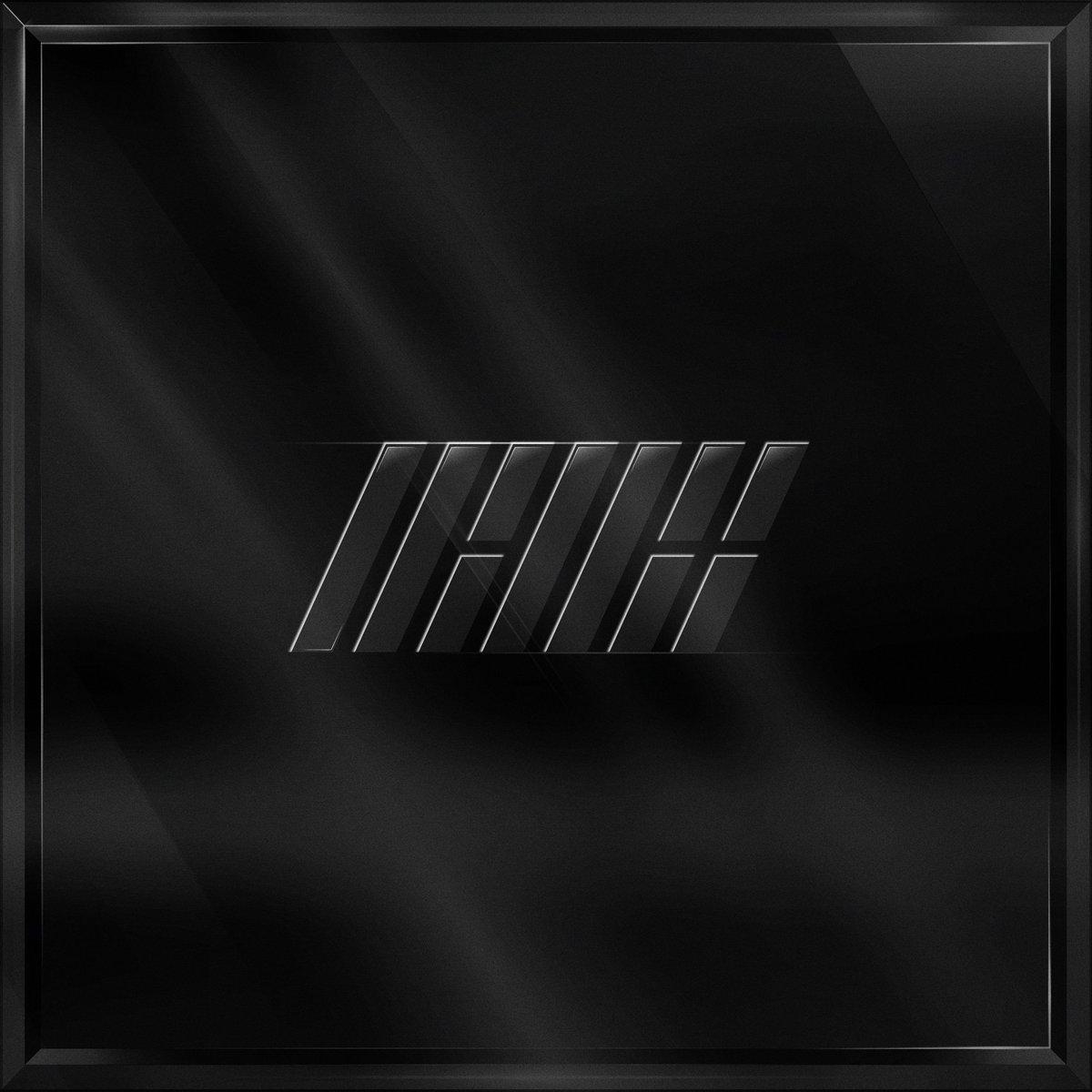 mv & album review] nct – 'nct 2018 empathy' - scoopnest com