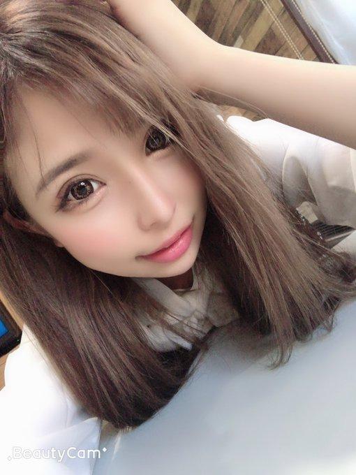 解禁グラビア写真集さん の人気ツイート - 1 - whotwi