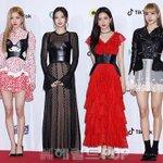 Image for the Tweet beginning: Gaon Chart Music Awards   -
