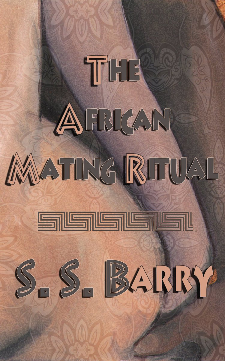 Does not Erotic short stories of interracial sex your place