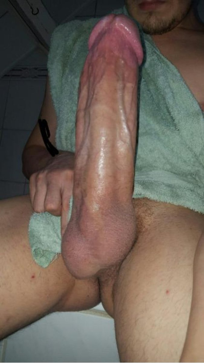 monster-massive-amateur-lesbains-cum-in-mature-wives-mouth