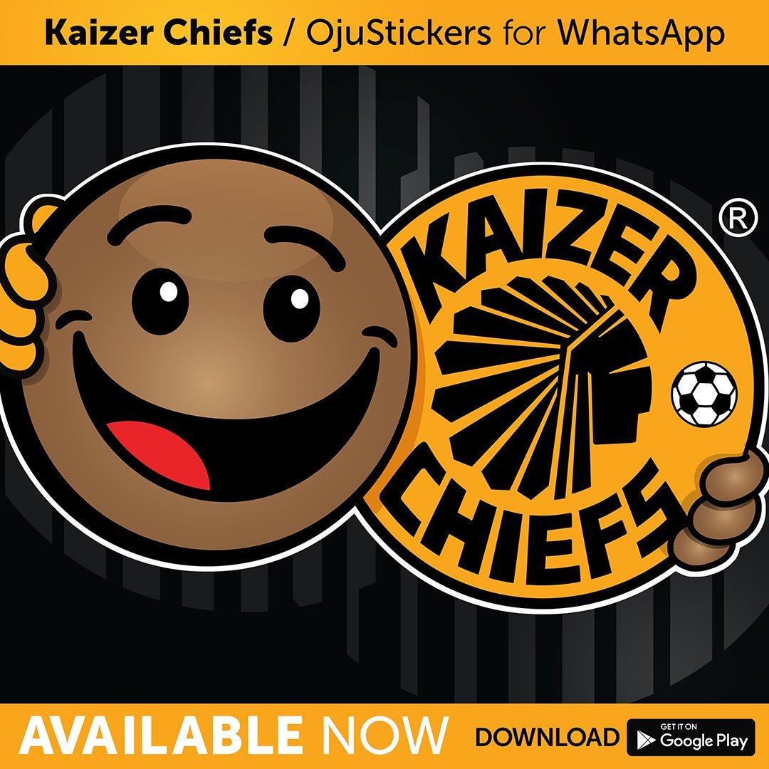 Whatsapp stickers download