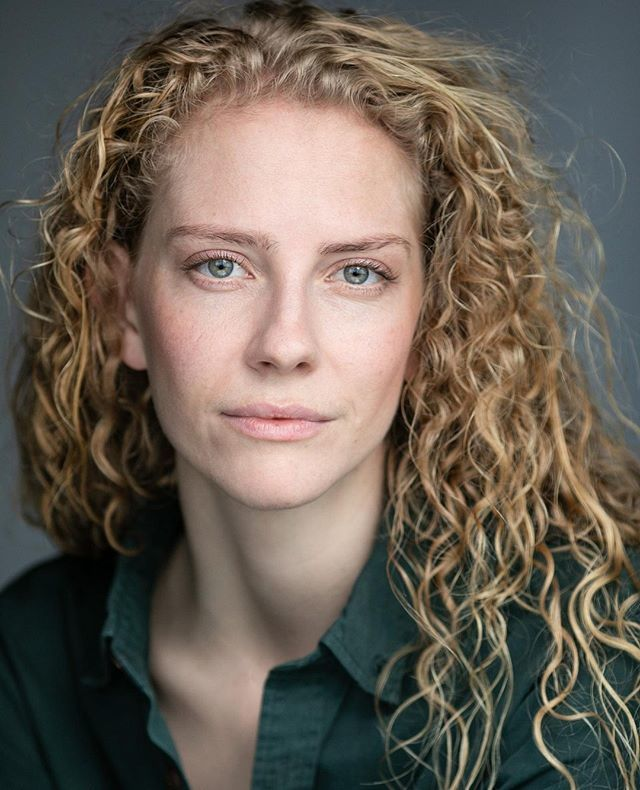 Anya Williams  @anyakwilliams rep'd by @33talents ------------ #goodenergy #curlsrock #curlyhairstyles #naturallycurly #naturalhair #curlygirl #coconutrestore #girlswithcurls #naturalcurls #beautiful #curly_hair #curlspoppin #headshotphotographer #newhea… http://bit.ly/2PW1wkz