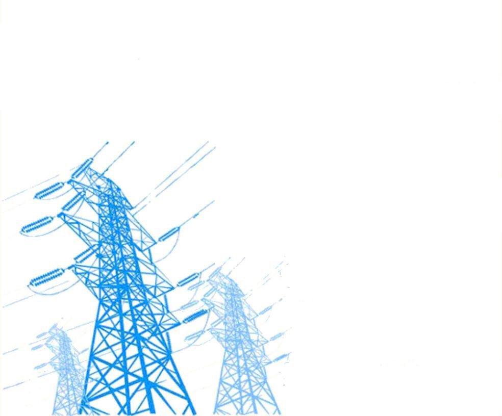 конструкции картинки по теме электроэнергетике немя