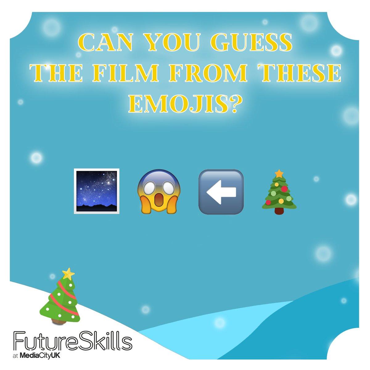 Guess Emoji Level 100 Quiz 81 Www Galleryneed Com