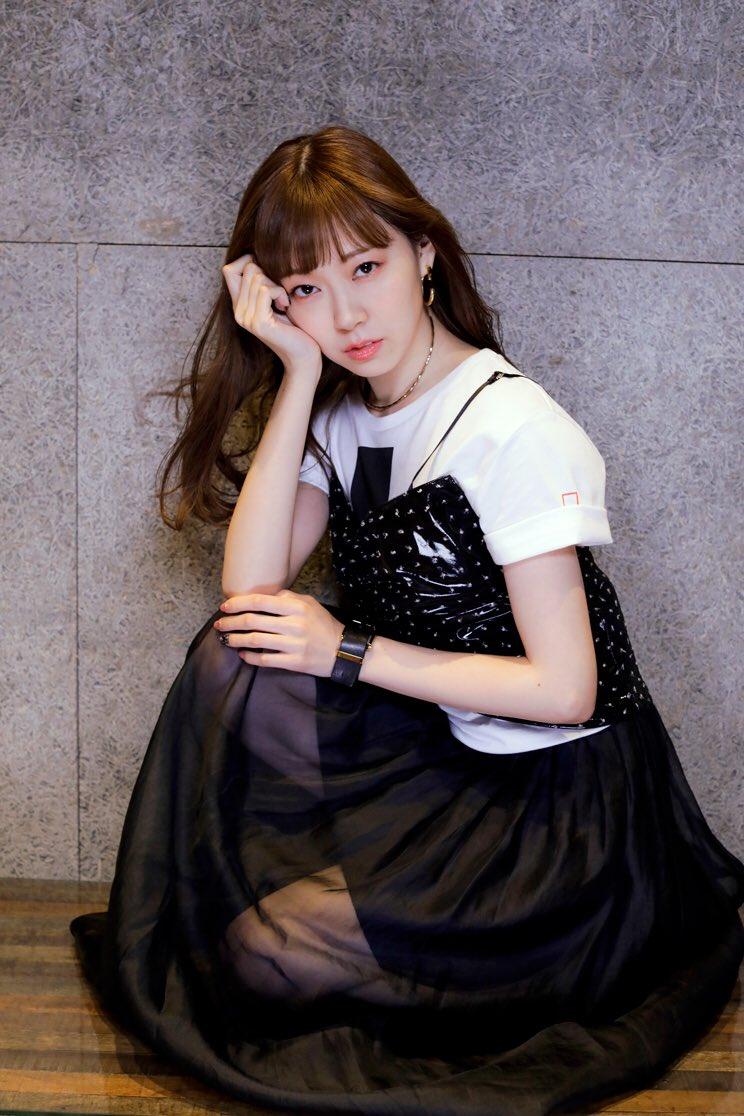 みるきーこと渡辺美優紀 ワーナーミュージックよりソロ歌手として来春デビュー!アルバムを引っ提げた全国ツアーも開催!