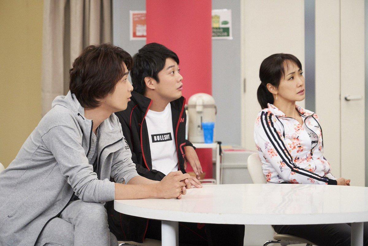 【今夜!初回放送】 グリブラ 第21話のコントに 大原櫻子 さん初登場 歌コーナーでは サムシングロ