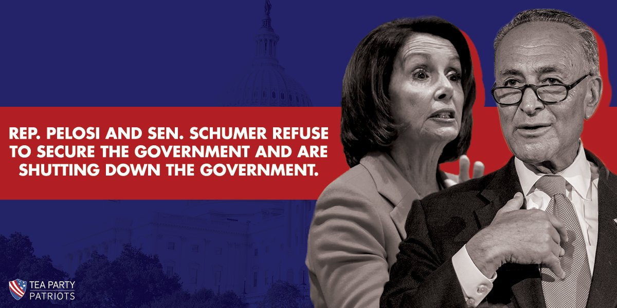 Image result for Pelosi and Schumer are idiots