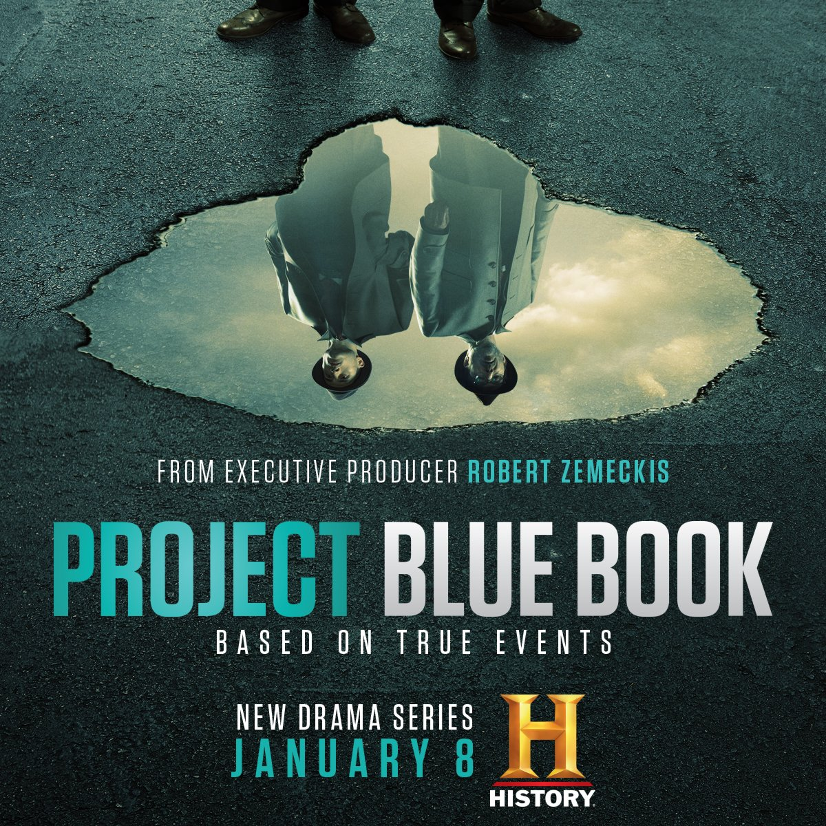 project blue book historybluebook twitter