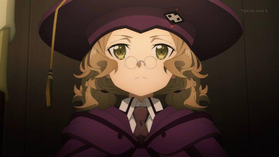 カーディナルちゃそ^〜 #sao_anime https://t.co/lm4OcAMfMZ
