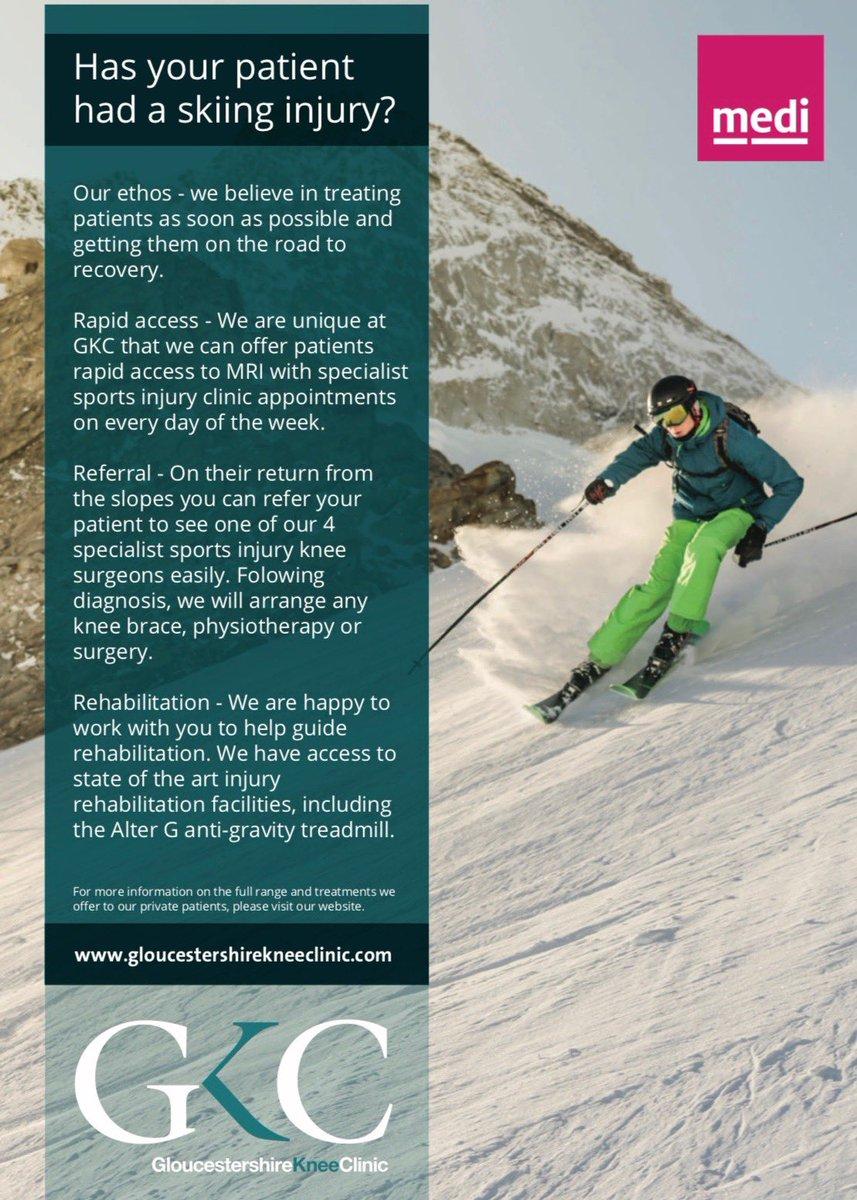 ae503e0e07 Bon après Ski from GKC. #skiinjuries #gloucestershirekneeclinic.  http://www.gloucestershirekneeclinic.com/ski-injury-prevention/  …pic.twitter.com/T5X89Usae6