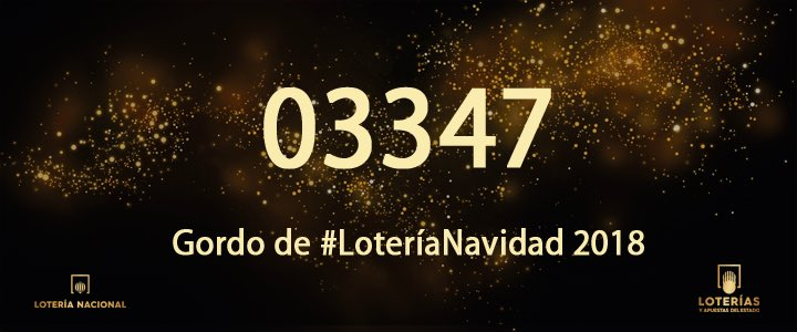 Imagenes Loteria Navidad.Loterianavidad Hashtag On Twitter