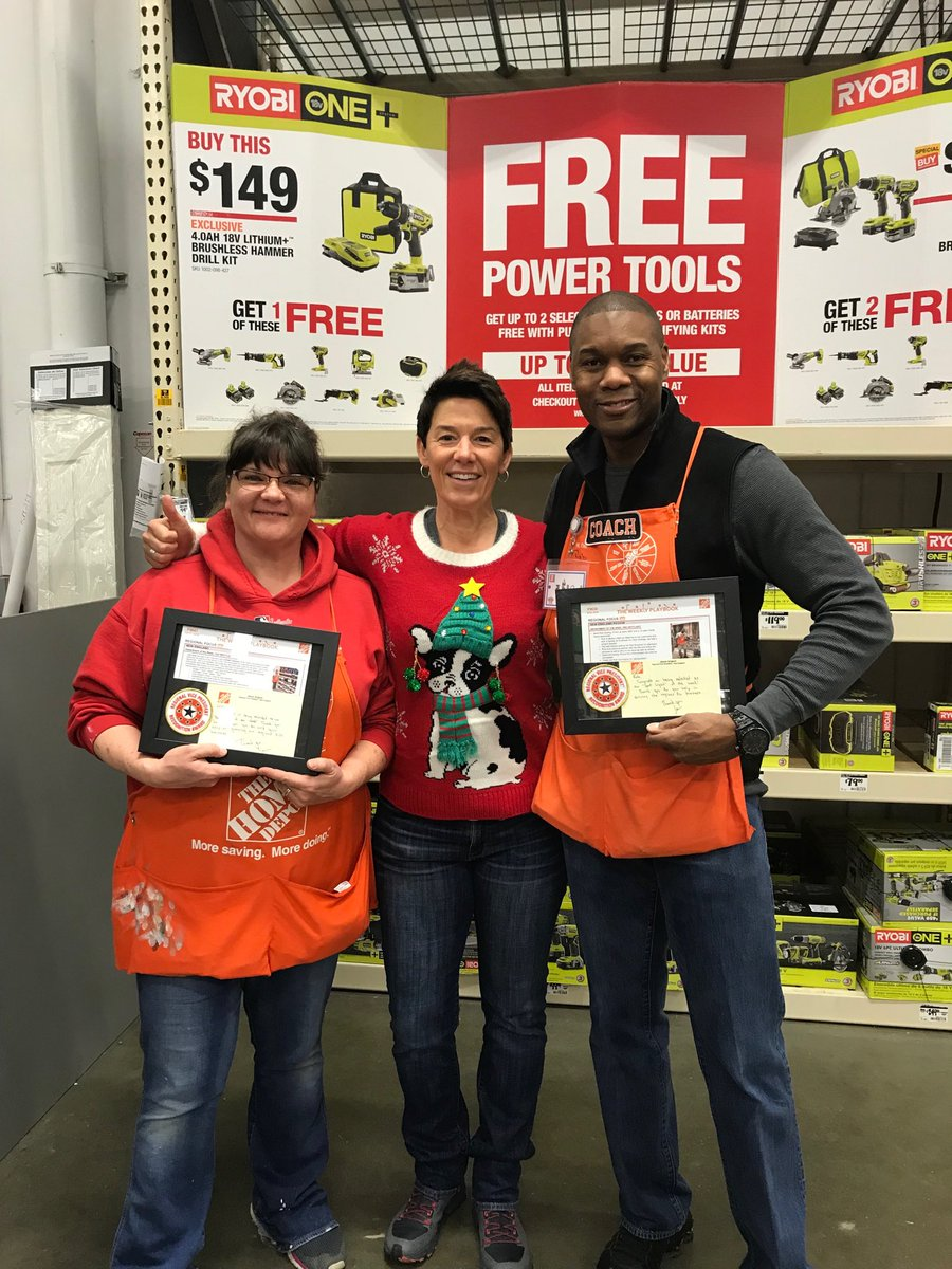 Home Depot 3487 Homedepot3487 Twitter How To Install A New Circuit At The