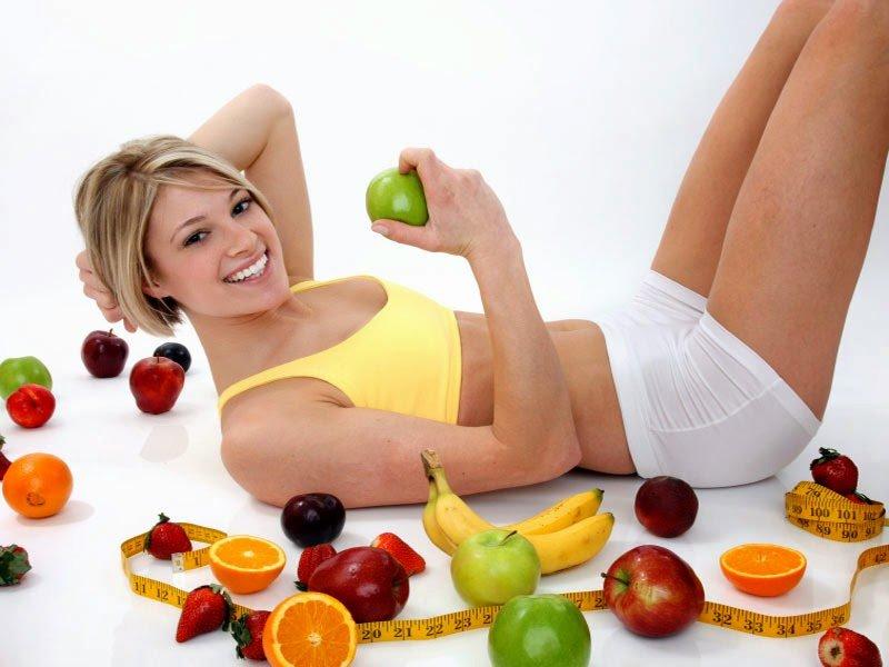 Как Сбросить Вес Для Женщины. Как женщине сбросить лишний вес в домашних условиях