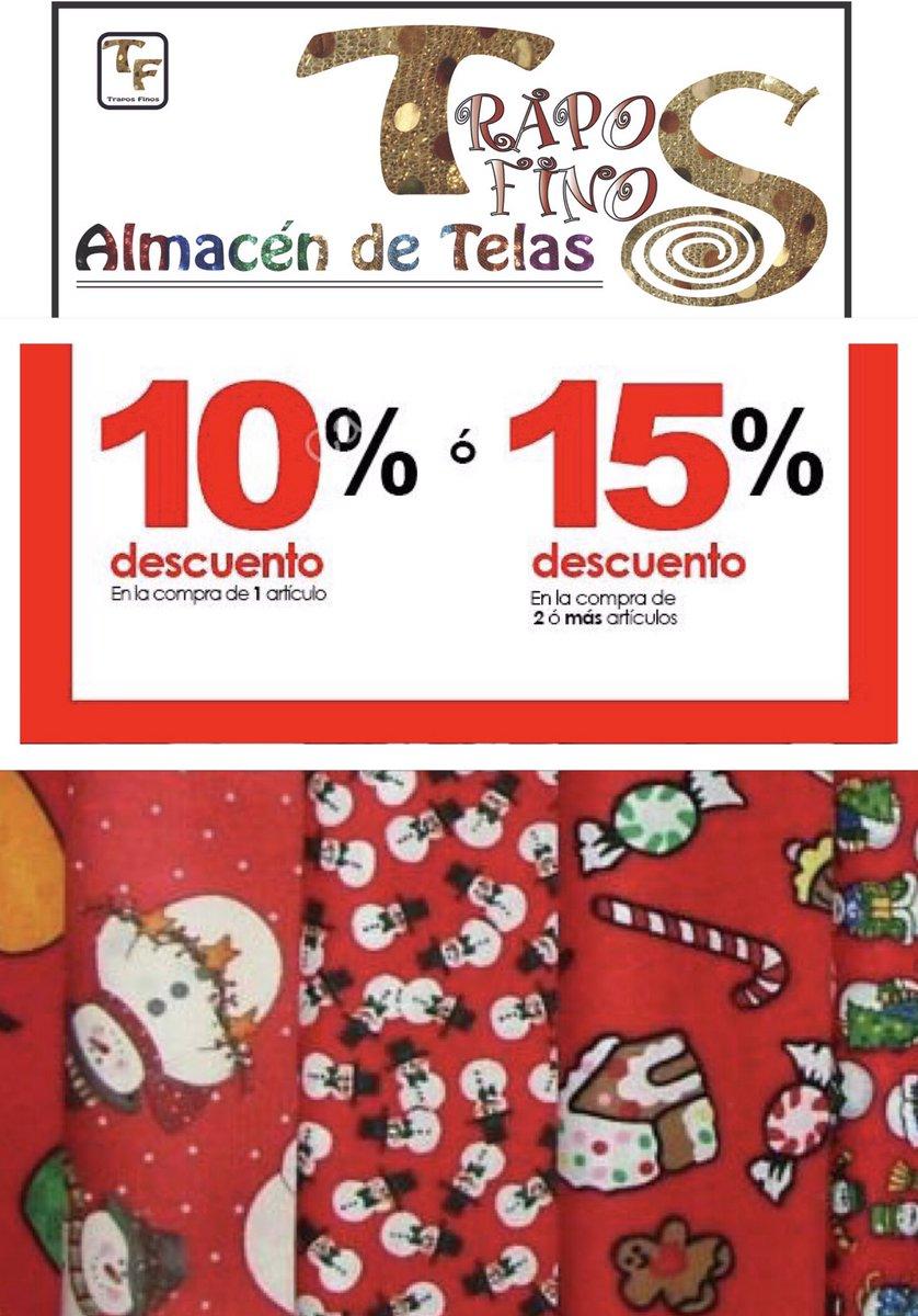 La Casa De Las Telas At Traposfinos2 Twitter