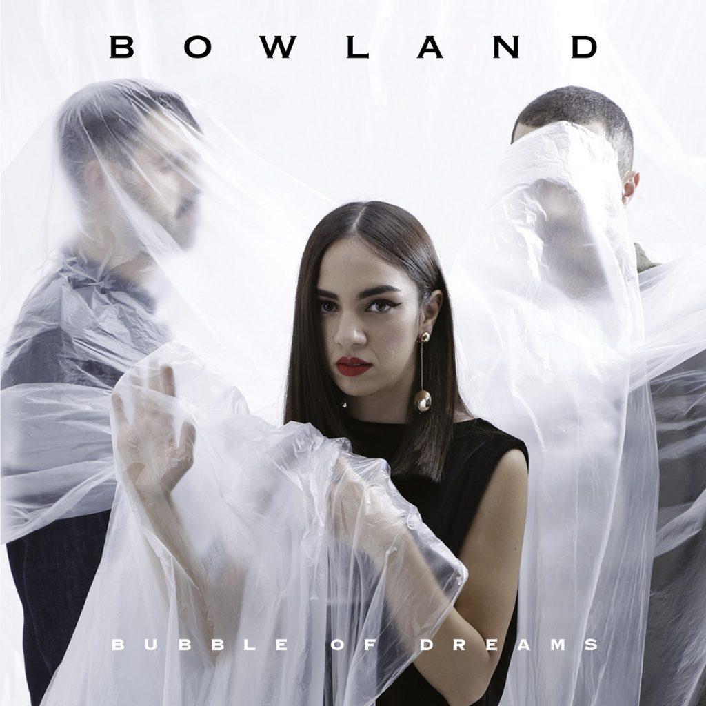RT @LCaggianello: Bowland  https://t.co/aHeiIowrxp  #music #bowland https://t.co/G0oG6tm3ix