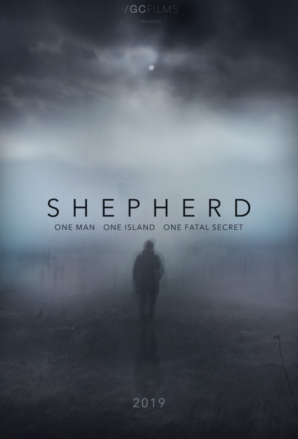 """Russell Owen on Twitter: """"As a new year is on the horizon so is pre-production on this beauty :D #film #horrorfilm #writerdirector #shepherd #comingsoon… https://t.co/rGruGafepw"""""""