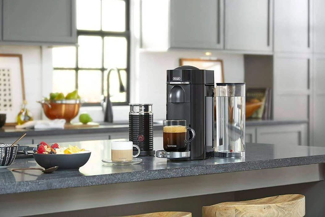 Gracious Home On Twitter Treat Yourself To A Cup Of Coffee With