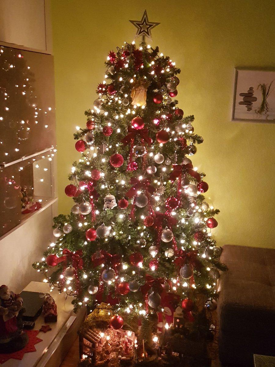 Foto Weihnachtsbaum.Weihnachtsbaum Hashtag On Twitter