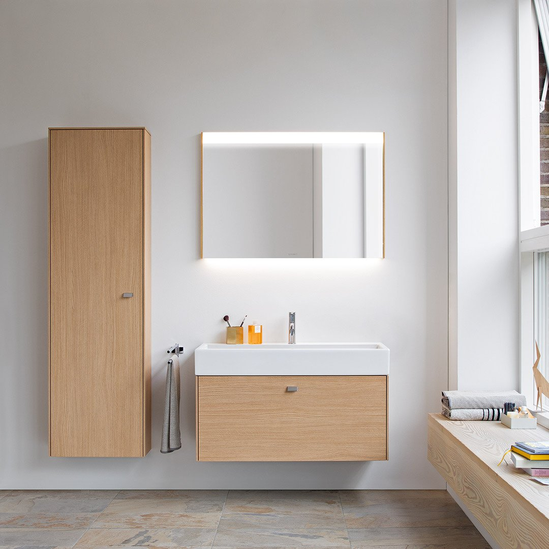 Duravit Twitter Honda Bravo Wiring Diagram For The Win Were Excited To Announce That Our Brioso Collection Was Named One Of 2018s Best Bath Products By Archrecord