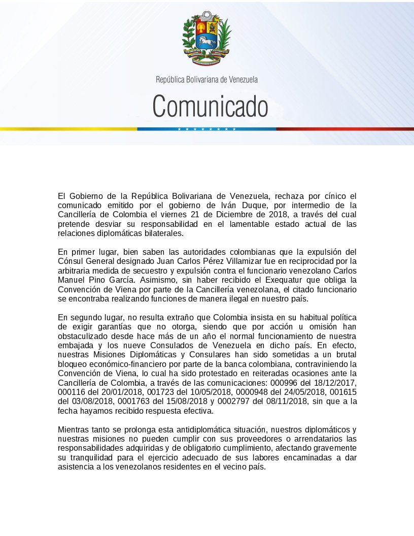 QUE TIPO DE SOCIALISMO QUEREMOS - Página 11 DvCW1jzXcAET5j6