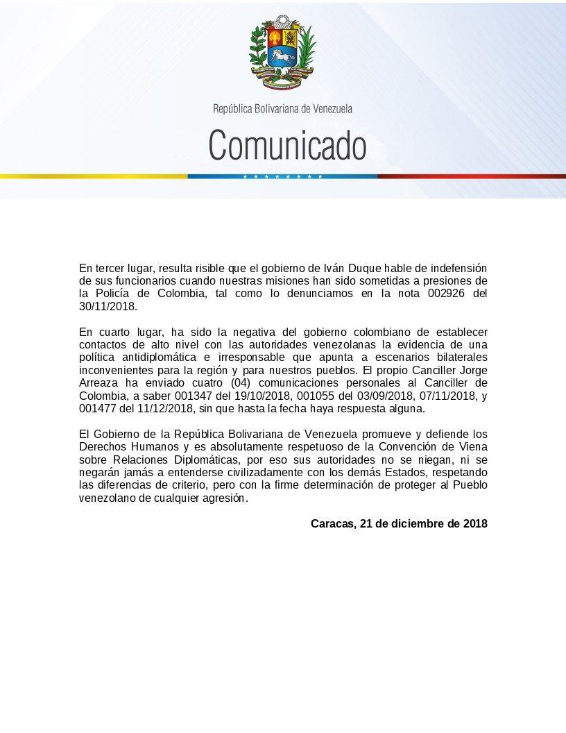 QUE TIPO DE SOCIALISMO QUEREMOS - Página 11 DvCW2N5X4AMQUr1
