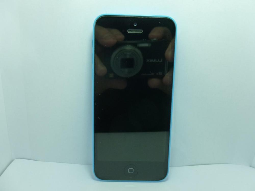 timeless design 45112 89091 UK iPhone Sales (@UKiPhoneSales) | Twitter