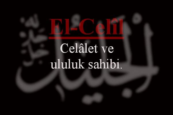 Bilgehan Çaylı's photo on #KocaeliMetrosuDurduMu