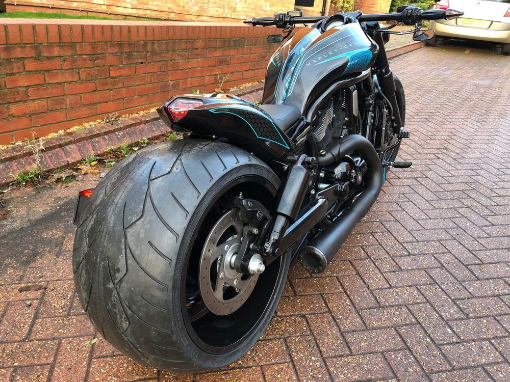 Uk Harley Sales Ukharleysales Twitter