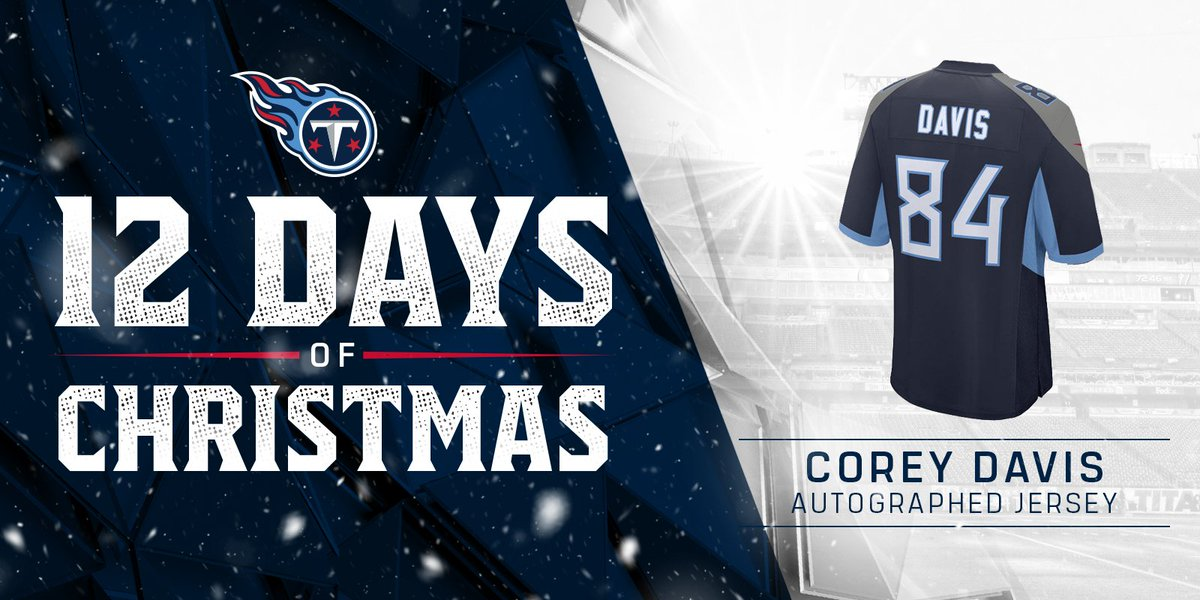 e60f7801f Tennessee Titans on Twitter