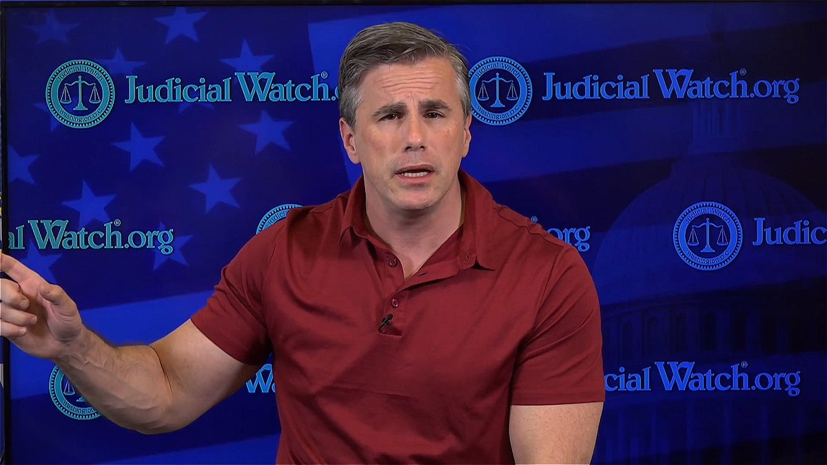 "FACT:  IRS Documents Reveal McCain Staffer Urged Lois Lerner and Obama IRS to ""audit so many that it becomes financially ruinous.""    Not shocking to me he'd be involved in smearing @RealDonaldTrump.   https://www.judicialwatch.org/press-room/press-releases/judicial-watch-obtains-irs-documents-revealing-mccains-subcommittee-staff-director-urged-irs-to-engage-in-financially-ruinous-targeting/ … …"