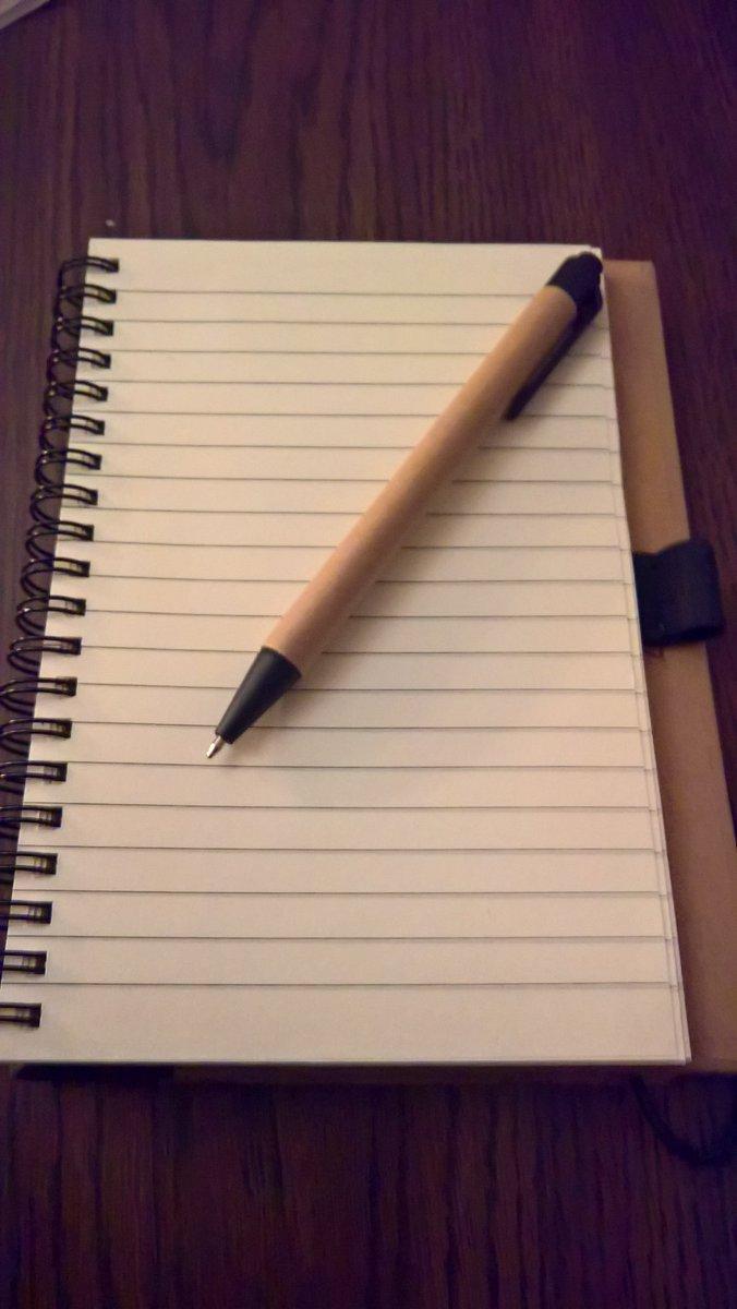 english essay online