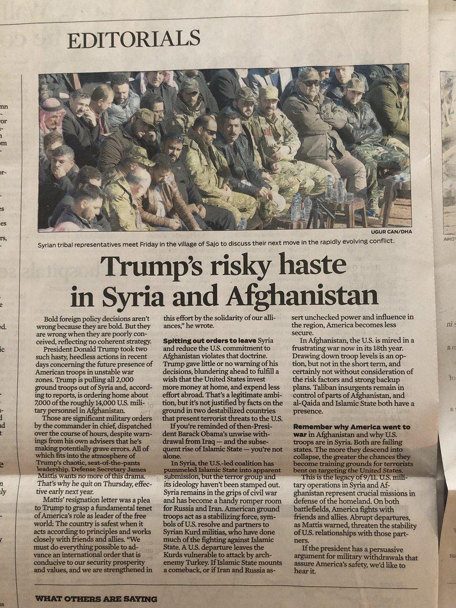 taliban not a terrorist organization