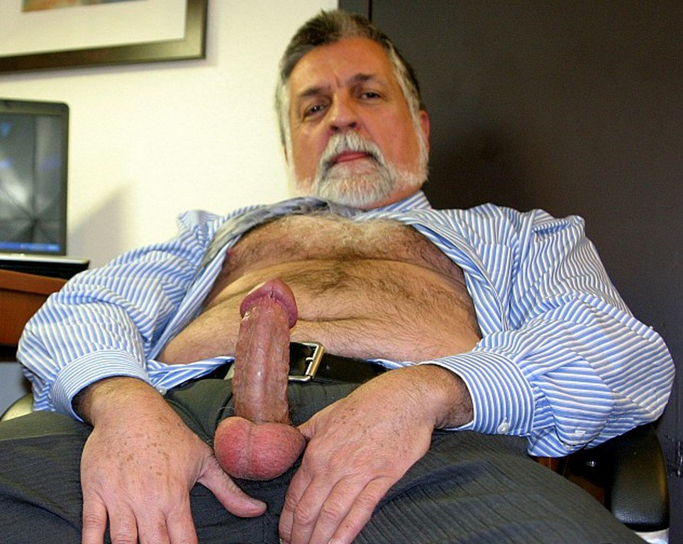 Mature gay sex movies