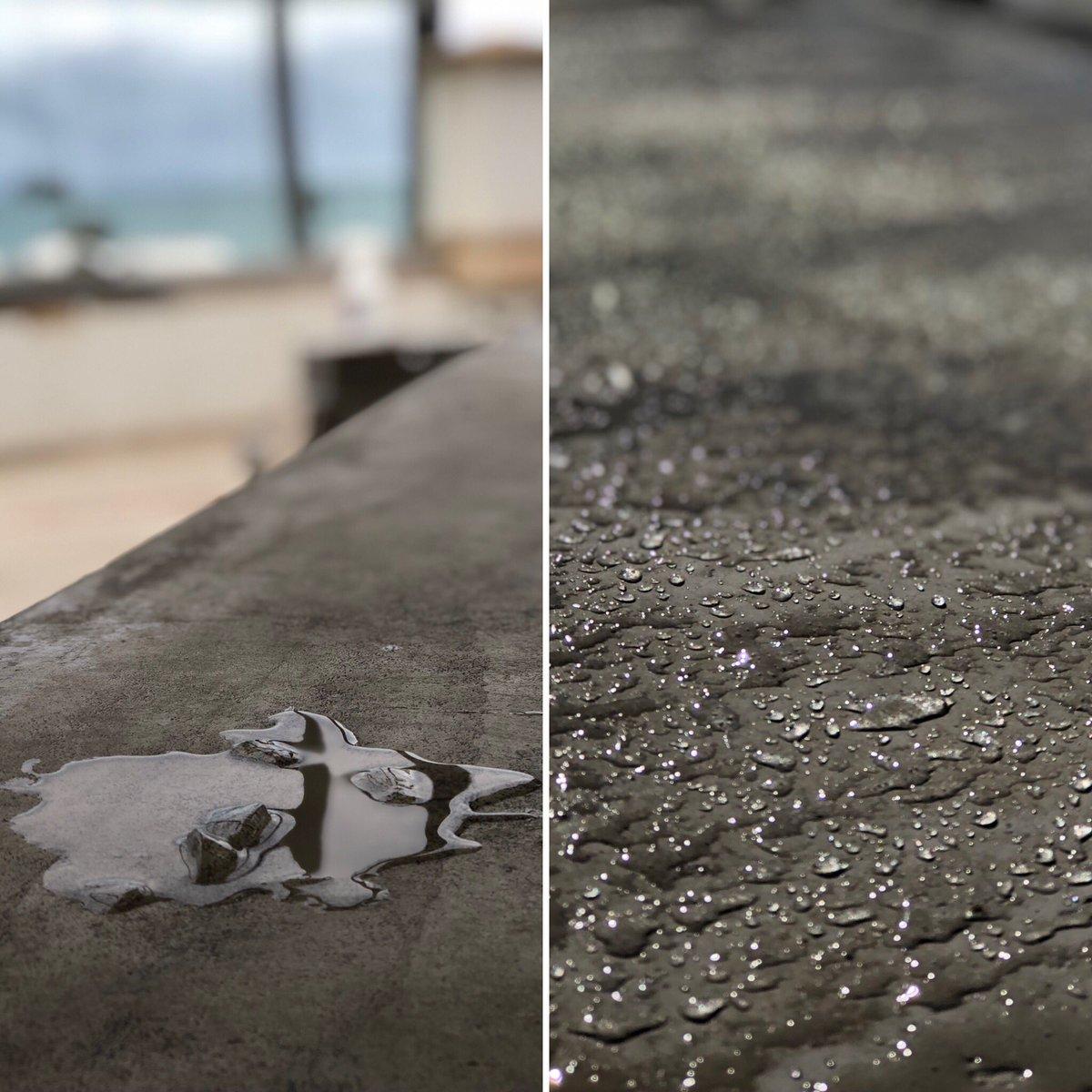 concretetop hashtag on Twitter