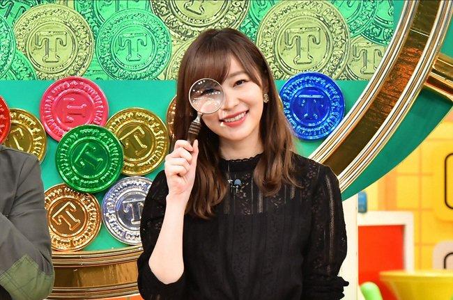 田中 美奈子 ブログ