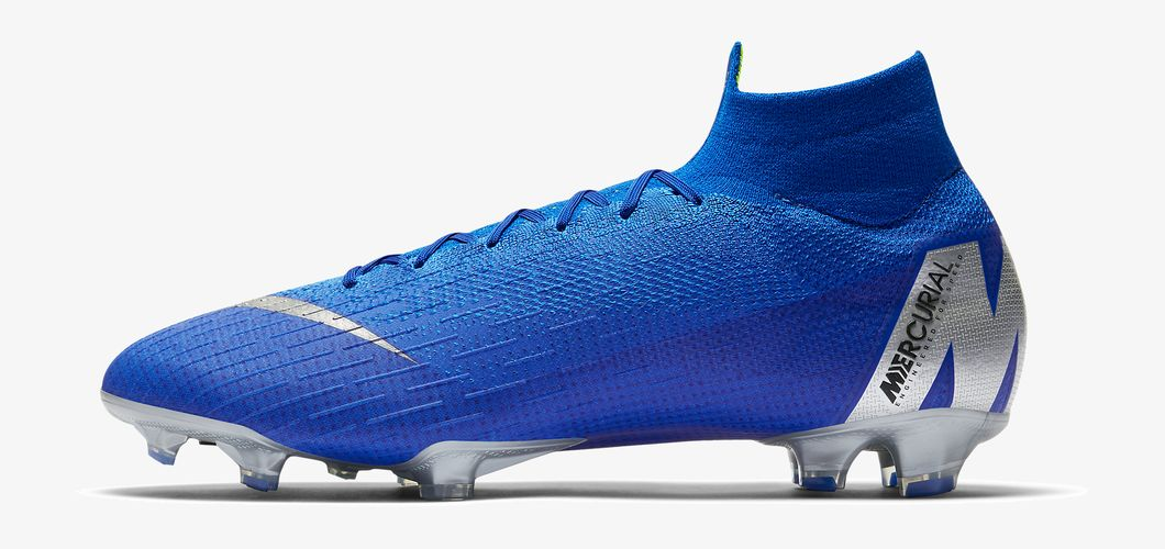 hot sales 1669e d7488 Football Boots DB on Twitter: