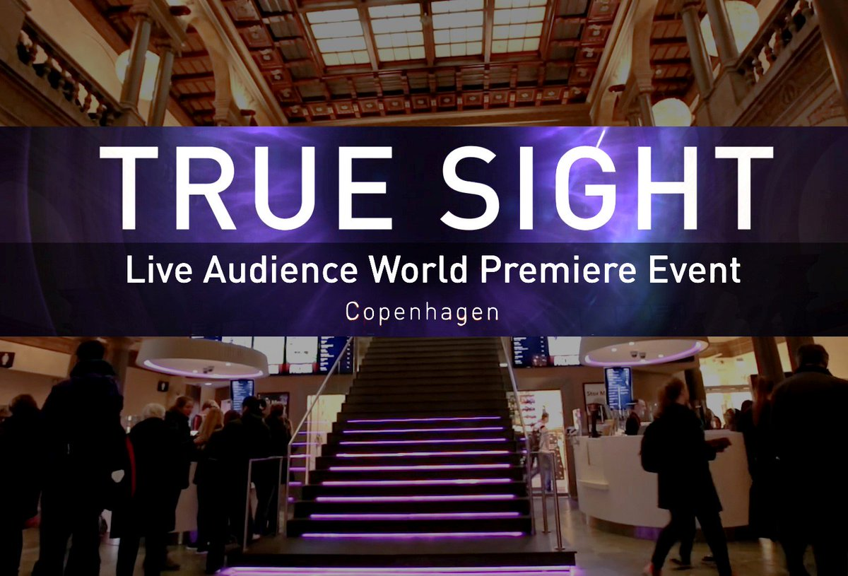 Attend live or tune in from home — http://blog.dota2.com/2018/12/true-sight-world-premiere/ …pic.twitter.com/zc6sXX6KGv