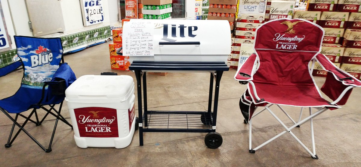 Astounding Penn Thrift Beverage On Twitter No Holiday Is Complete Theyellowbook Wood Chair Design Ideas Theyellowbookinfo