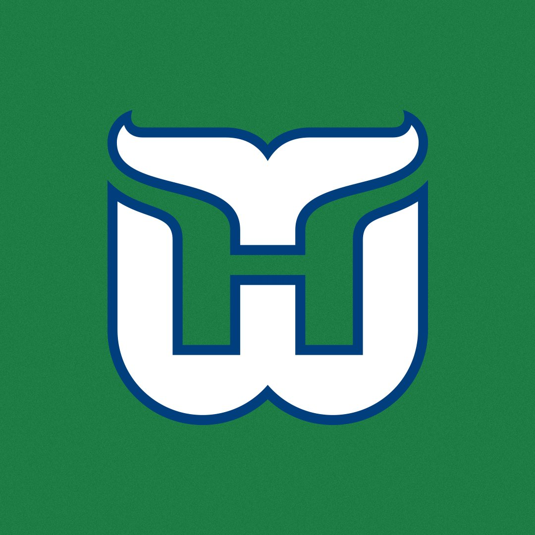 Canes will wear Whalers uniforms in  throwback  game against the Bruins 2133e0304