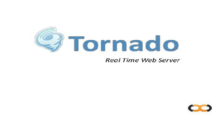"""Sidney Nakatani on Twitter: """"#python #tornado #programmer #dev ..."""