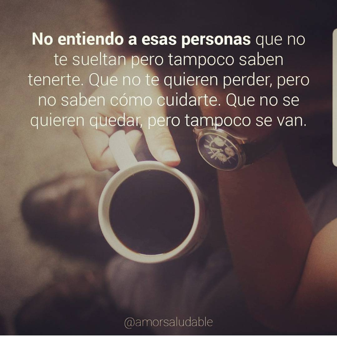 Quijotadas De Amor On Twitter Quijotadasdeamor No