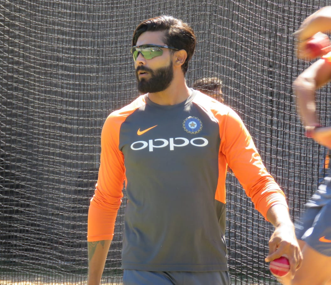Australia vs India 2018/19: India Announce Playing Eleven For Third Test 2