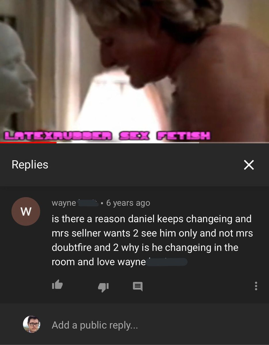 sorry, that gay free men sex jocks all fantasy