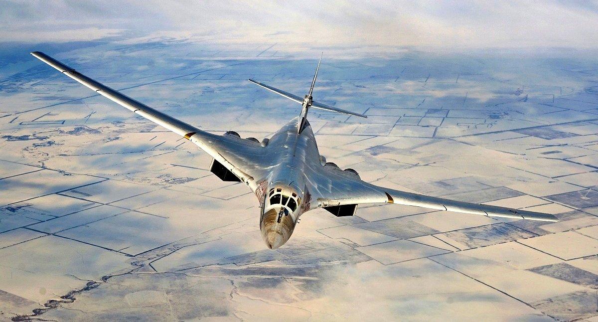 Праздники, день дальней авиации ввс россии картинки