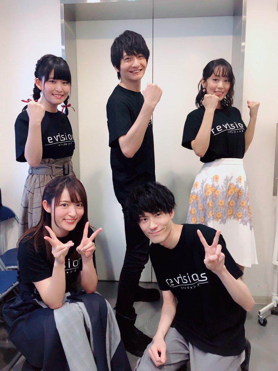 声優の小松未可子さんの最新写真wwwwwwwwwwwwwwww
