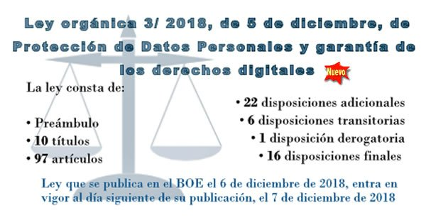 Nueva Ley de Protección de Datos... DvFa0zOWwAAvOQq