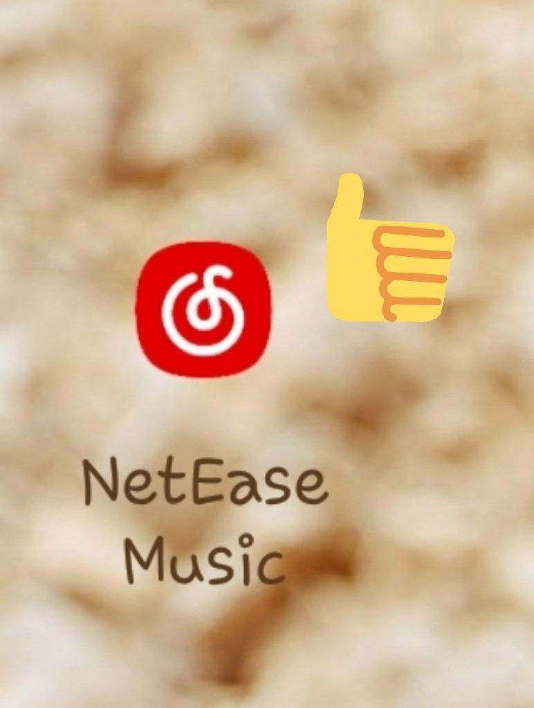 Netease Music Download Ios