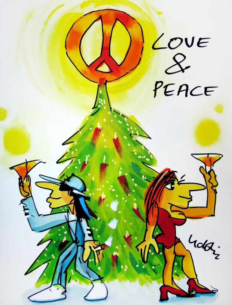 Weihnachtskarten Udo Lindenberg.Gemischtes Bild Udo Lindenberg Bilder