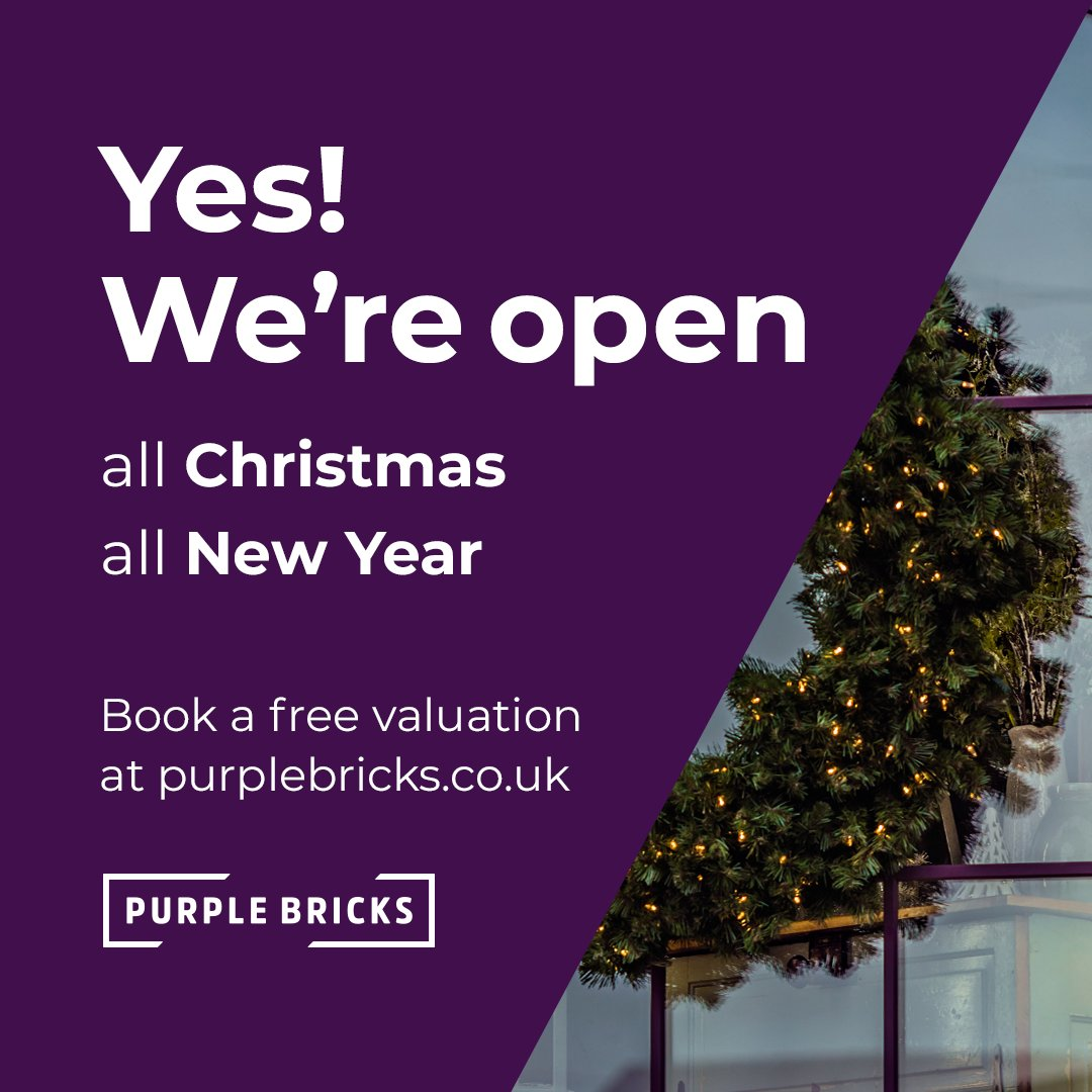 purplebricks uk purplebricksuk twitter